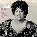 Ruth Brown Free And Easy