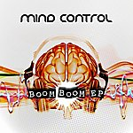 Mind Control Boom Boom
