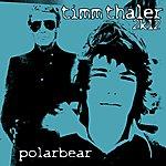 Polarbear Timm Thaler