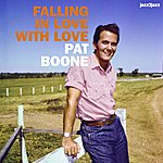 Pat Boone Falling In Love With Love