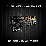 Michael Lambart Structure Of Might