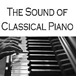 Bobby Cole The Sound Of Classical Piano