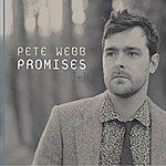 Pete Webb Promises