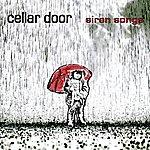 Cellar Door Siren Songs (Ep)