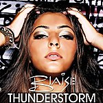 Blaise Thunderstorm (Ep)
