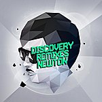 Newton Discovery (Ep)