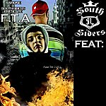 Ramone South Siders Presente F T A