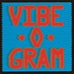 Kasper Winding Vibe-O-Gram