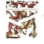 Michael Mayer Mantasy Remixe 1