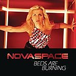 Novaspace Beds Are Burning