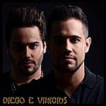 Diego Diego E Vinicius - Single