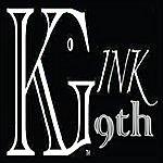 KGINK 9th