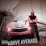 Marquis Above Average