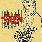 Doug Jones Jazz Fusion