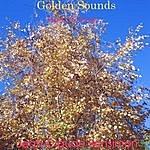 Jean-Claude Bensimon Golden Sounds
