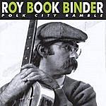 Roy Book Binder Polk City Ramble