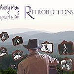Andy May Retroflections