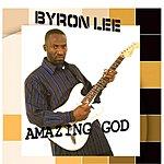 Byron Lee & The Dragonaires Amazing God
