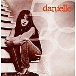 Danielle 50/50