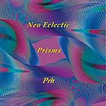 Prh Neo Eclectic Prisms