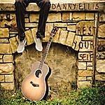 Danny Ellis Rest Yourself