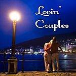 Elprocomm Revue Lovin' Couples
