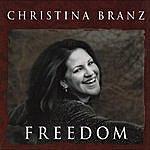 Christina E. Branz Freedom