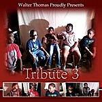 Walter Thomas Tribute 3