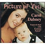 Carol Dabney Picture Of You