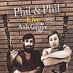 Phil Live At The Ash Grove 1966