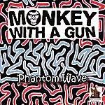 Monkey Phantom Wave