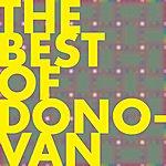 Donovan The Best Of Donovan