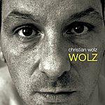 Christian Wolz Wolz (Jubiläumsalbum)