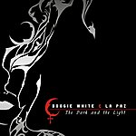 Doogie White The Dark And The Light