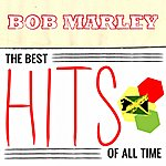 Bob Marley Bob Marley's Best Hits Of All Time