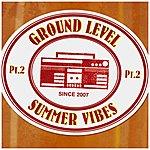 Rebel Sketchy Ground Level Summer Vibes, Pt. 2