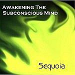 Sequoia Awakening The Subconscious Mind