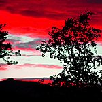 James Bright Draw Me A Dawn - Single