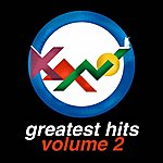 Kano Greatest Hits, Vol. 2