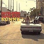 David Jones Sunny (Feat. Aqua Diva) [Full Mixes]