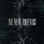 Mayo No New Friends (Feat. Steezefield, Alex Jordahl) [Remix]