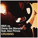 Nalin & Kane Cruising (Remixes)