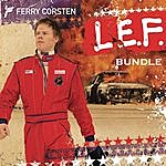 Ferry Corsten L.E.F. (Extended Mixes)