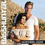 Basshunter Northern Light (Remixes)