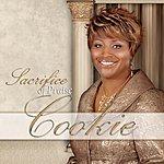 Cookie Sacrifice Of Praise