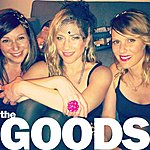 The Goods The Goods Ep