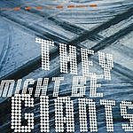 They Might Be Giants Severe Tire Damage