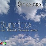 Smoove Soul Shift Music: Sundae