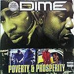 Dime Thriller Poverty & Prosperity
