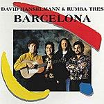 David Hanselmann Barcelona